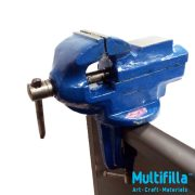 multifilla-table-vice-2in