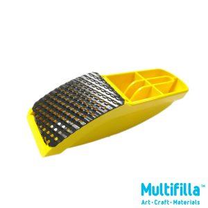 multifilla-tajima-rasp-flat-bottom-akb-pokt