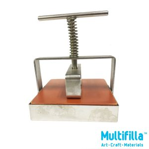 multifilla-tile-cutter-and-plunger-square-11-5cm-88100929