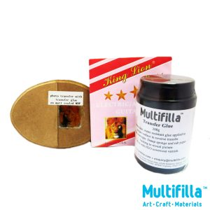 multifilla-transfer-glue2