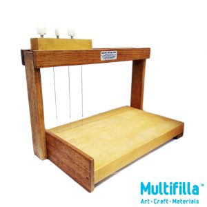 multifilla-triple-wires-soap-cutter
