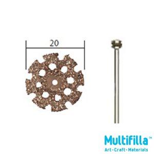 multifilla-tungsten-carbide-disc-28838