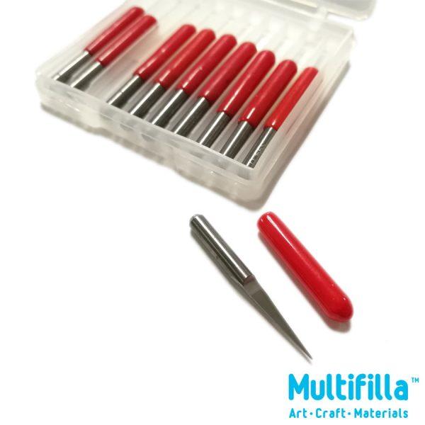 multifilla-tungsten-carbide-flat-bottom-pcb-engraving-bit
