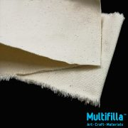 multifilla-unprimed-canvas-60inw-thick-grade