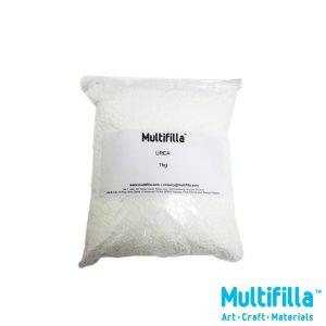 multifilla-urea-1kg