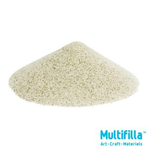 multifilla-washed-silica-sand-logo