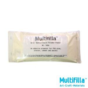 multifilla-water-redispersable-polymer-powder-500g