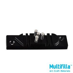 multifilla-wire-bender