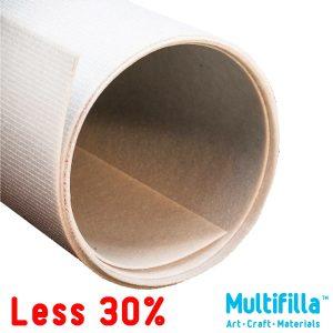 multifilla-wonderflex-logo
