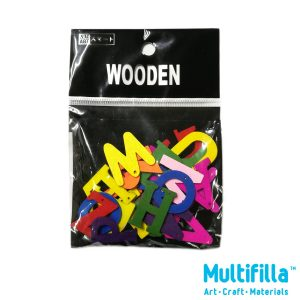 multifilla-wood-alphabet-s092c