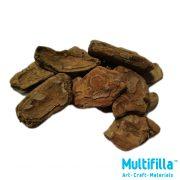 multifilla-wood-bark-red-pine-l-88102677