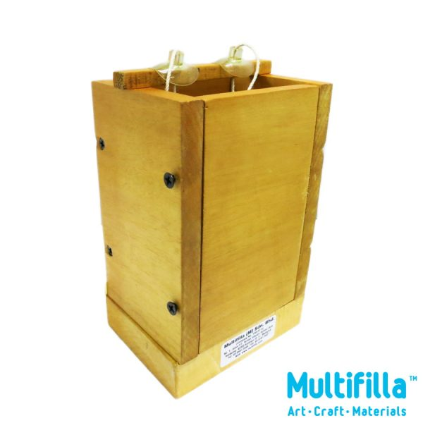 multifilla-wood-candle-mold