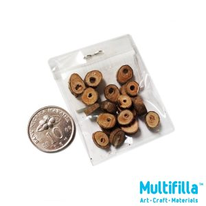 multifilla-wood-discs-20pcs