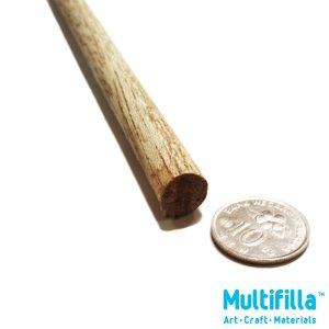multifilla-wood-dowel-5ft-10mm