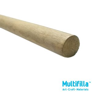 multifilla-wood-dowel-88103219