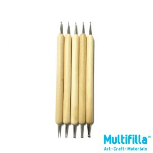 multifilla-wood-handle-ball-stylus-set-5pcs-88103095-top