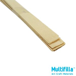 multifilla-wood-veneer-5pcs-b