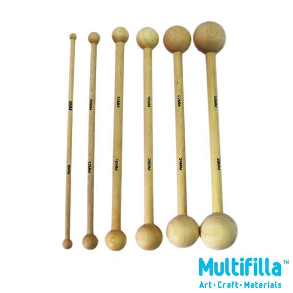 multifilla-wooden-ball-stylus-set
