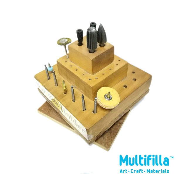 multifilla-wooden-bur-bits-holder-side