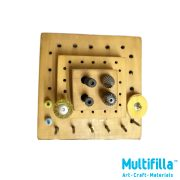 multifilla-wooden-bur-bits-holder-top