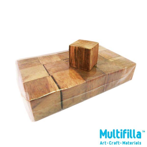 multifilla-wooden-cubes-15pcs