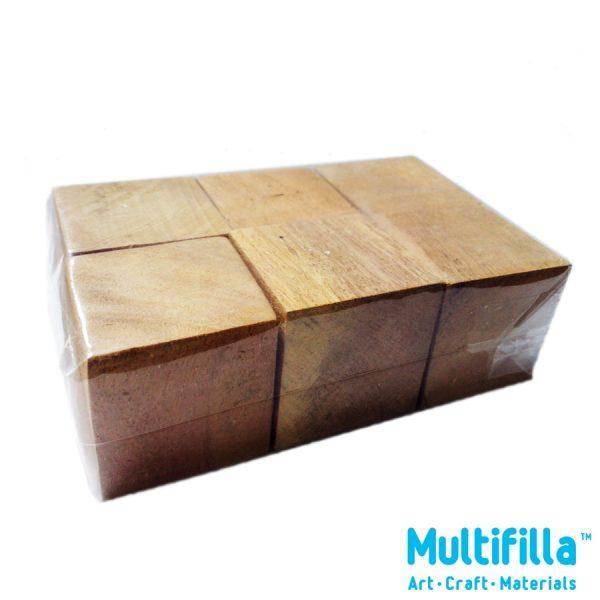 multifilla-wooden-cubes-6pcs