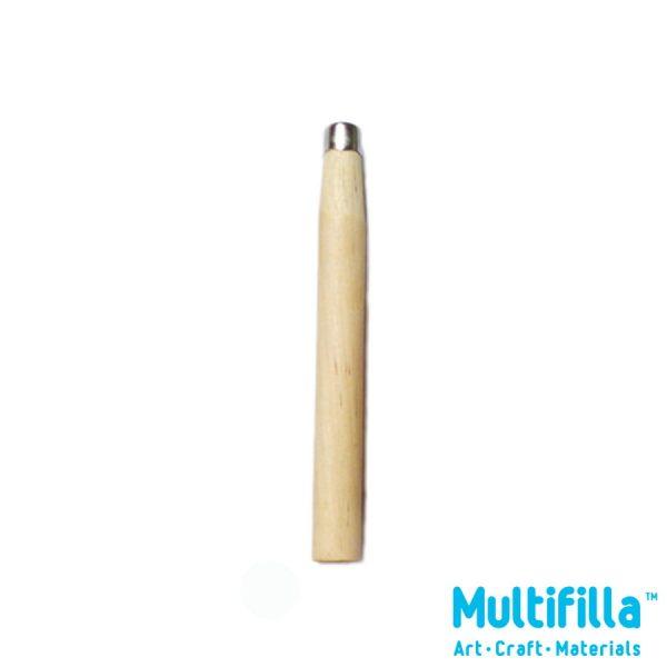 multifilla-wooden-file-handle-d-88103461