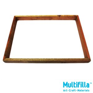 multifilla-wooden-frame-8-x-12