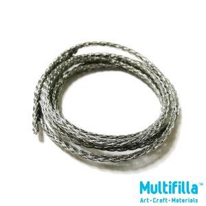 multifilla-woven-jewellery-wire-2-45mm-x-1m