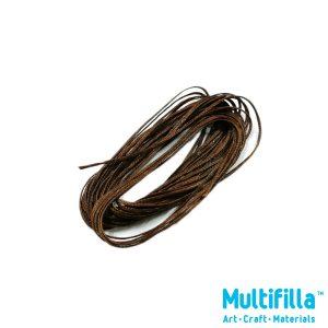 multifilla-woven-thread-5m-brown