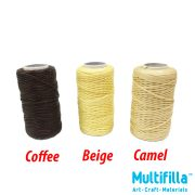 multifilla-woven-waxed-thread-50m
