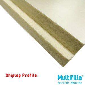 multifilla-xps-cream-foam-shiplap-profile