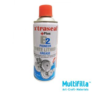 multifilla-xtraseal-plus-series-b2-pioneer-white-lithium-grease-400ml-9555075106337