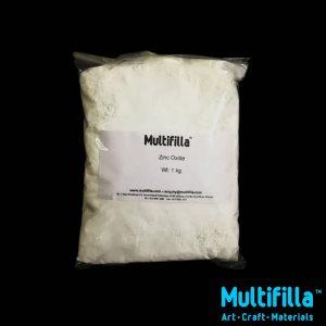 multifilla-zinc-oxide-1kg