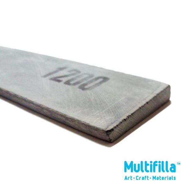 multiflla-1200-mesh-water-stone-c