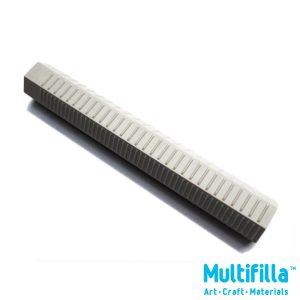 polyruler-polymer-clay-ruler