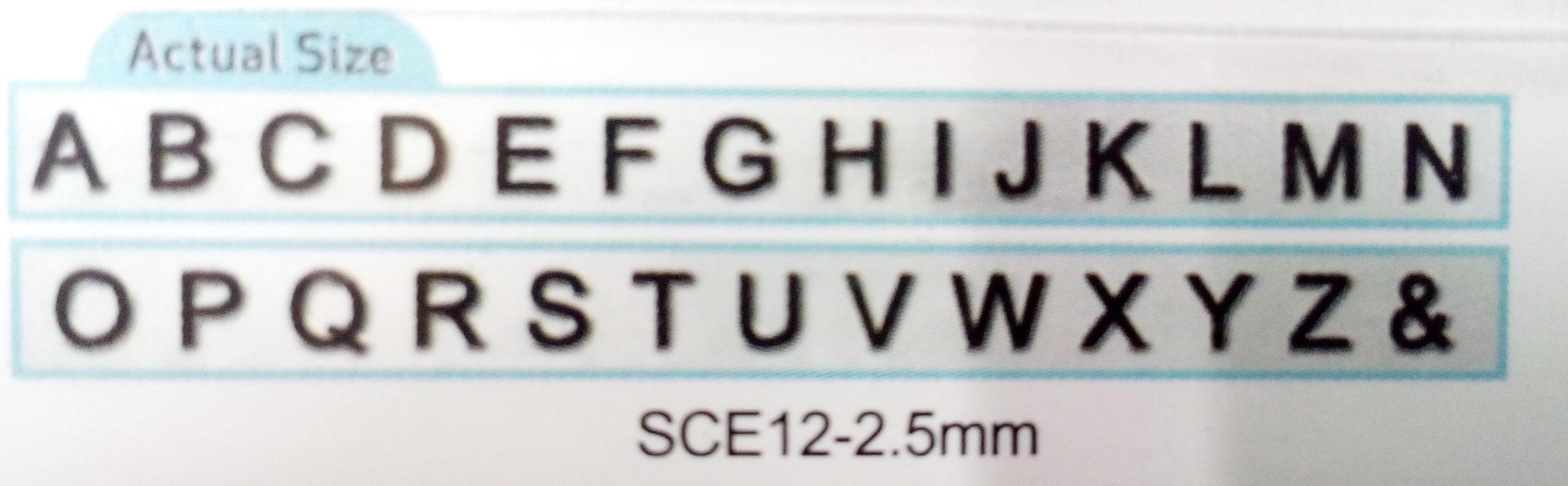 sce12-2-5mm