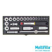 socket-set-3_8-inches-24pcs