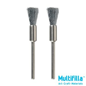 steel-wire-brush-2-pcs-8-mm-diameter