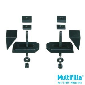 step-clamp-set-pair