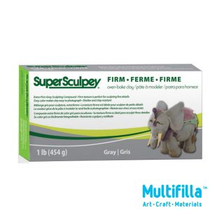 super-sculpey-firm-grey
