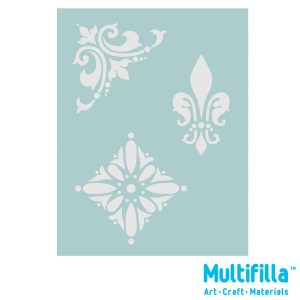 ts05-multifilla-traditional-medallion-logo