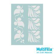 ts11-multifilla-deco-tile-borders-logo
