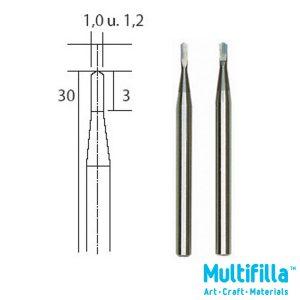 tungsten-carbide-drill-cutter-speardrill-2pcs