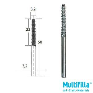 tungsten-vanadium-rasp-cutter-spare-cutter-for-fex
