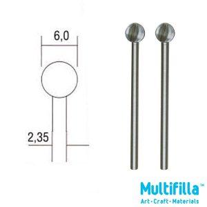 tungsten-vanadium-milling-bit-2-pcs-ball-shaped-6-mm