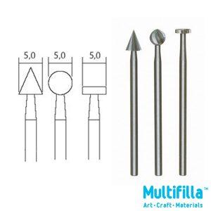tungsten-vanadium-milling-special-steel-cutters-3-pcs