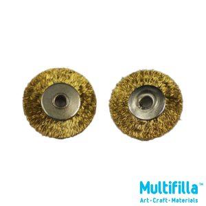 unmounted-hair-brush-2pcs-brass_steel-b-logo